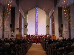 worship-with-choir